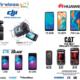 distribuidores de celulares en eeuu