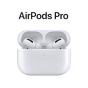 airpods pro al por mayor