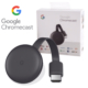 chromecast al por mayor