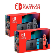 nintendo switch al por mayor