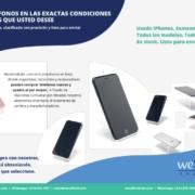 distribuidor de celulares al por mayor en E.E. UU