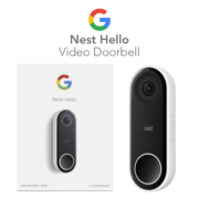 google nest al por mayor