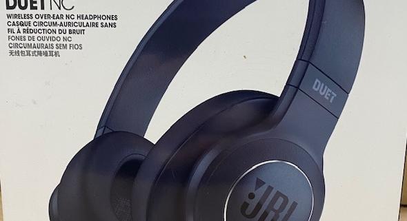 auriculares al por mayor jbl