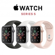 apple watch al por mayor