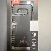accesorios para celulares al por mayor