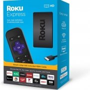 Roku Express al por mayor