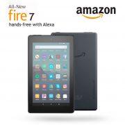 amazon fire tablet al por mayor