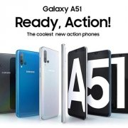 Galaxy A5 distribuidores al por mayor en e.e.u.u.