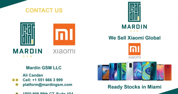 distribuidor de xiaomi, Nokia, Lenovo, Oppo, Huawei, Apple, Lg, Samsung al por mayor