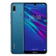 Huawei Y6 Prime al por mayor