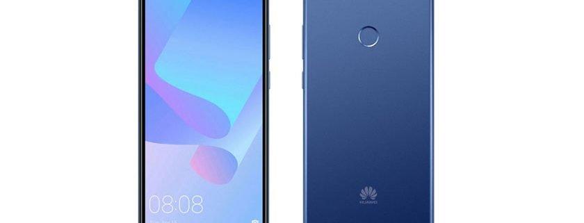 Huawei Y6 Prime al por mayor, mayoreo de Huawei Y6 Prime