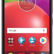 Motorola Moto E4 + al por mayor, celulares al por mayor