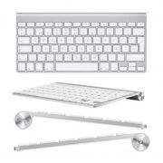 macbook accesorios al por mayor