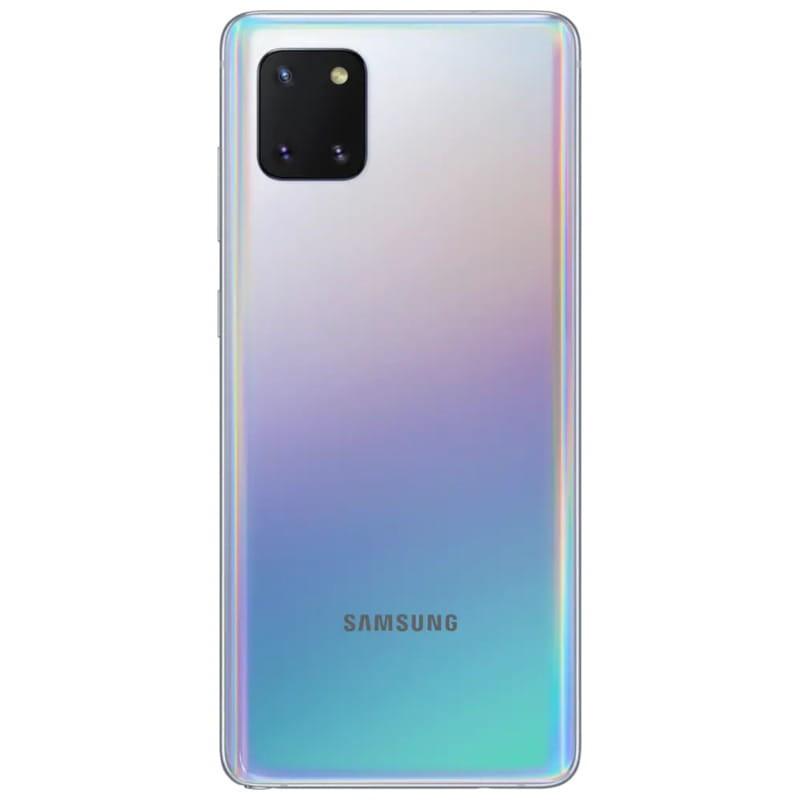 Samsung Note 10 al por mayor