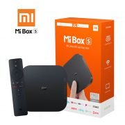 xiaomi mi box al por mayor