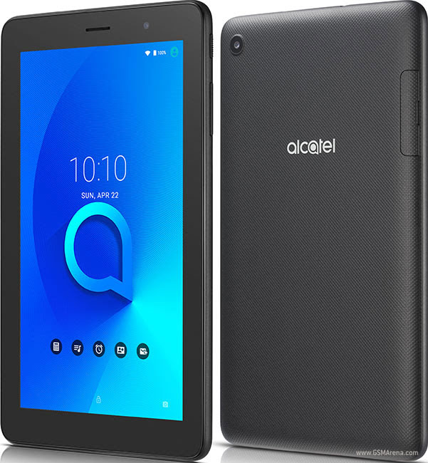 ALCATEL 4G Tablets al por mayor