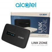 alcatel link zone router al por mayor