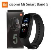 xiaomi mi smart band 5 al por mayor