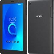 ALCATEL 4G Tablets al por mayor