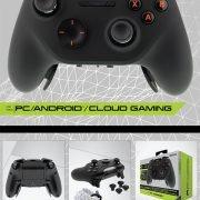 controlles para videojuegos al por mayor