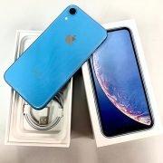 iphone 8 plus al por mayor