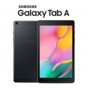 samsung tab galaxy a al por mayor