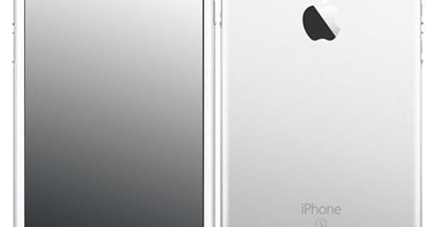 iPhone 6S Plus en eeuu distribuidor al por mayor