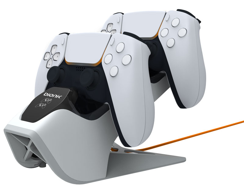 contorlles ps5 al por mayor, accesorios