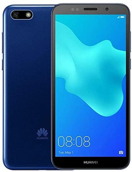 Huawei Y5 al por mayor