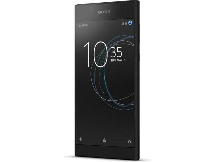 Sony L1 al por mayor distribuidor en eeuu