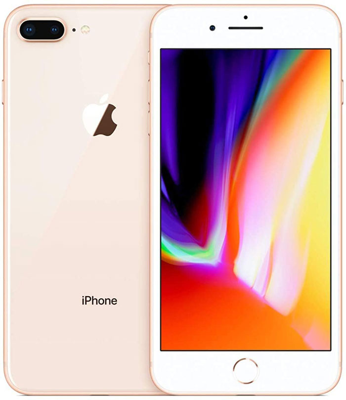iphone 8 plus al por mayor eeuu