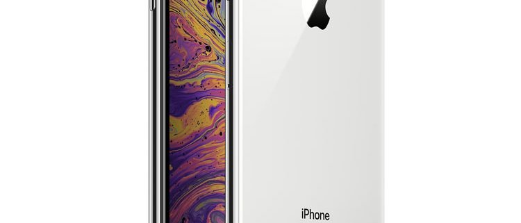 iphone xs max al por mayor, mayorista