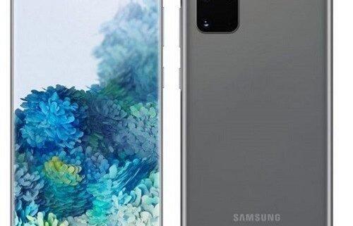 Samsung S20 Plus al por mayor