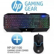 hp gaming keyboard mice