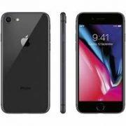 Apple iPhone al por mayor