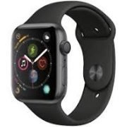 distribuidor en eeuu apple smartwatch al por mayor