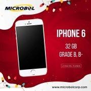 iphone 6 al por mayor desde estados unidos
