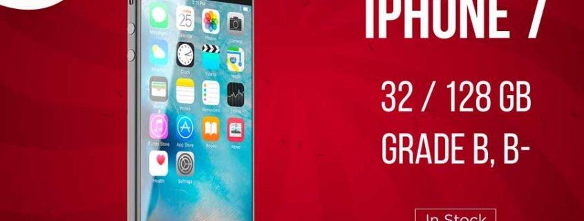 iphone 7 al por mayor desde ee uu