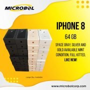 iphone 8 al por mayor en eeuu