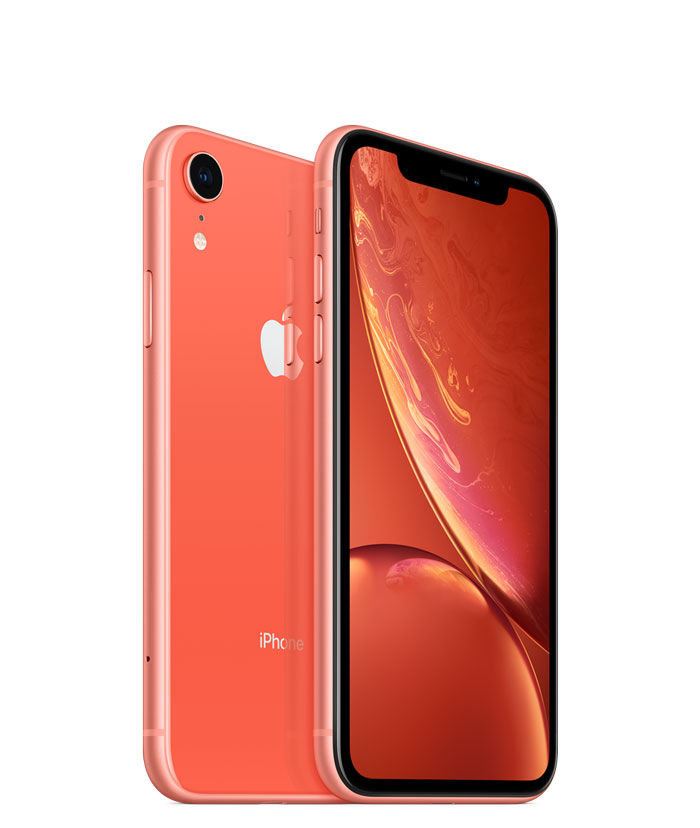 iphone xr al por mayor desde eeuu