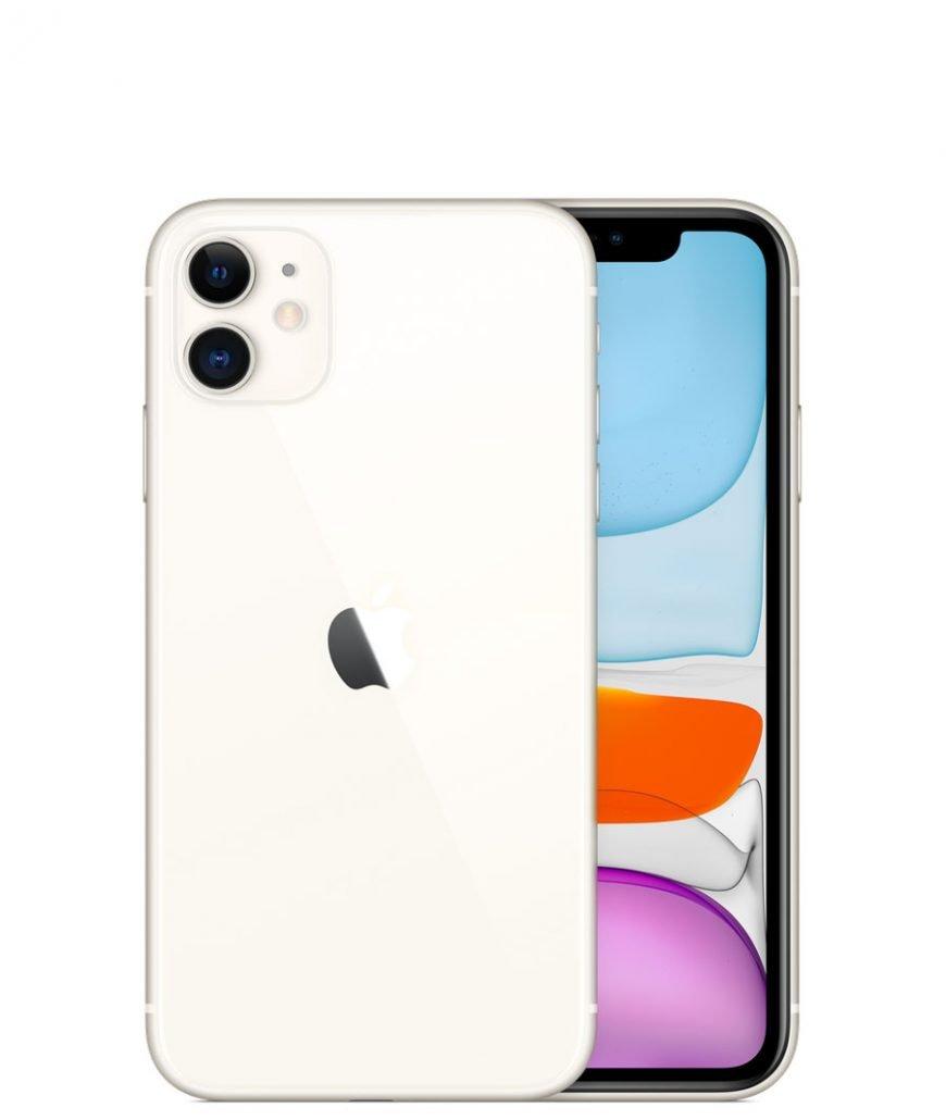 iphone 11 al por mayor en eeuu