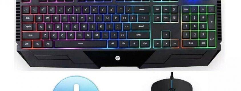 keyboard al por mayor
