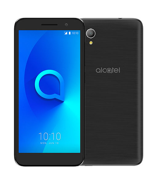 Alcatel 1 al por mayor