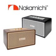 Nakamichi Jukebox al por mayor
