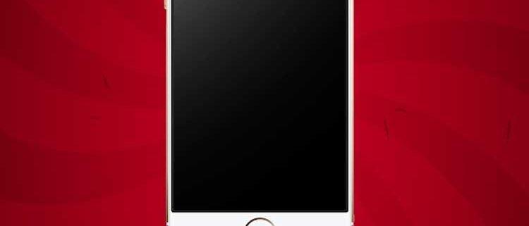 distribuidor de iphone 6 al por mayor