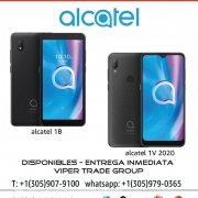 ALCATEL-1B-1V-DISPONIBLES-664x1030