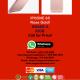 iphone rose