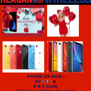 iphone xr distribuidor de celulares al por mayor