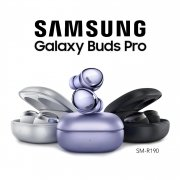 samsung galaxy buds pro al por mayor
