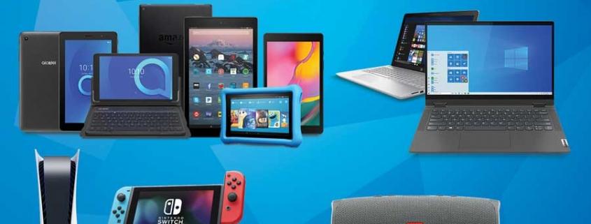 celulares-tablets-laptops-modems-video-juegos al por mayor